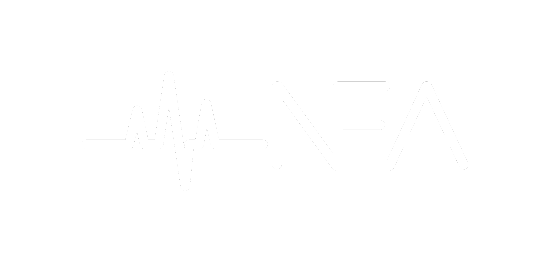 NEA MUSIC INSIDE